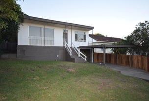 71 Birrilley Street, Bomaderry, NSW 2541