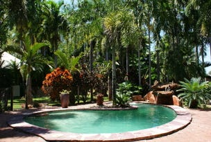 Lot 206 River Farm Road, Kununurra, WA 6743