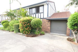 Unit 14/59 Nursery Avenue, Runcorn, Qld 4113