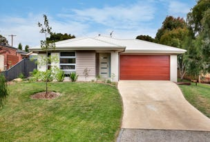 5 Cartons Road, Gordon, Vic 3345