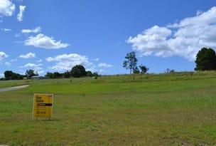 Lot 24 Macksville Heights, Macksville, NSW 2447