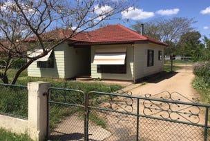 94 Rodd Street, Canowindra, NSW 2804