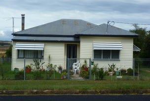 66 Inverell Street, Delungra, NSW 2403