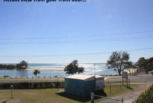 12 Young Street, Hastings Point, NSW 2489