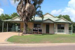 14 Australis Crt, Durack, NT 0830