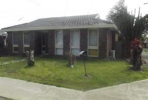 40 Circle Drive, Cranbourne North, Vic 3977