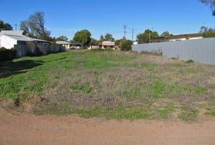 39 Darling St, Bourke, NSW 2840