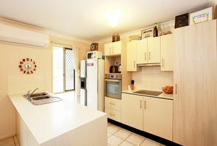 16 Labelle Street, Springfield Lakes, Qld 4300