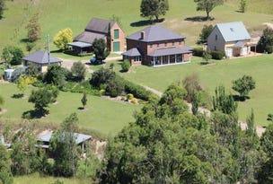 450 Mograni Creek Rd, Gloucester, NSW 2422