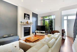 34 St Marks Rd, Randwick, NSW 2031