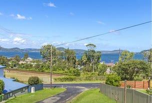 1 Jacarandah Crescent, Tascott, NSW 2250