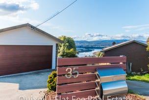 35 Glencoe Avenue, Trevallyn, Tas 7250