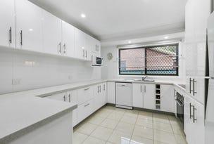 13 Houndslow Street, Alexandra Hills, Qld 4161