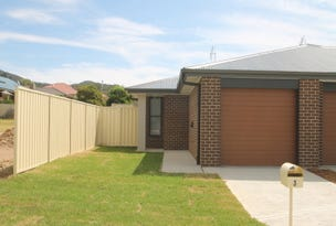 3 Charles Lester Place, Mudgee, NSW 2850