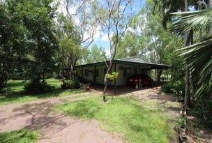 15 Kookaburra Drive, Howard Springs, NT 0835