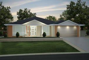 Lot 79 Hythe Street, Ocean Blue Estate, Pialba, Qld 4655