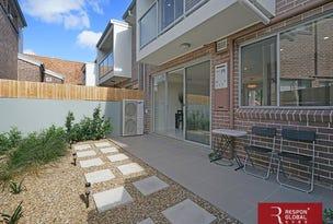 3/7-11 Bayard Street, Mortlake, NSW 2137