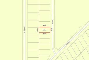 Lot 1253 Litton Street, Baldivis, WA 6171