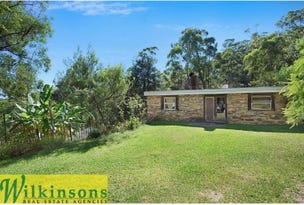 Colo Heights, address available on request