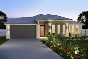 Lot 260 Dent Crescent, North Harbour, Burpengary, Qld 4505