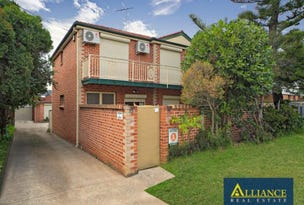 1/53 The River Road, Revesby, NSW 2212