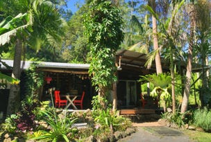 165 Gabal Road, Nimbin, NSW 2480