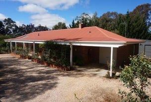 1a Loder Street, Goulburn, NSW 2580