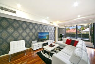 211 Bulwer Street, Perth, WA 6000