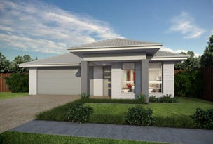 Lot 165 Ribbonwood Street, Ripley, Qld 4306
