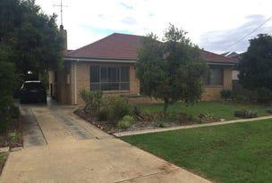 105 Dick Street, Deniliquin, NSW 2710