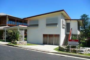 1 Henson Lane, Yamba, NSW 2464