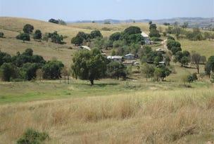 47 Duncans Road, Ma Ma Creek, Qld 4347
