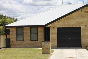 1/32 Bennett Street, Inverell, NSW 2360