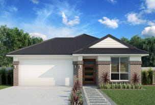 241 Proposed road, Braemar, NSW 2575