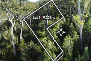 Huon Highway, Huonville, Tas 7109