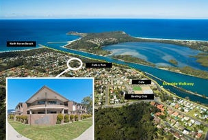 5/63-65 The Parade, North Haven, NSW 2443