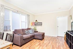 4/50 Hunter Street, Lewisham, NSW 2049