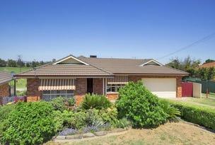 99 Glengarvin Drive, Tamworth, NSW 2340