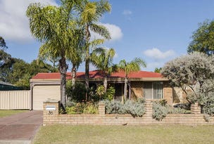 36 Kingsbridge Road, Warnbro, WA 6169