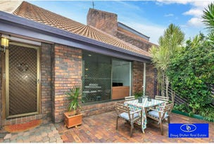 2/56 Nelson Parade, Indooroopilly, Qld 4068