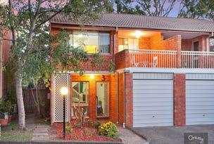 19/169 Walker Street, Quakers Hill, NSW 2763