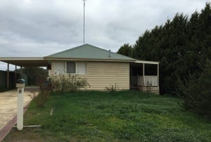 8 Burges Lane, Broadford, Vic 3658