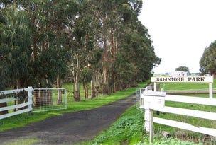 205 Farrells Road, Warrion, Vic 3249