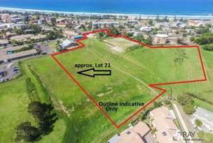 Lot 21 Kingscliff Street, Kingscliff, NSW 2487
