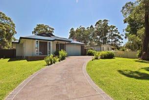 33 Second Avenue, Erowal Bay, NSW 2540