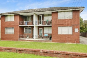4/12 Emert Street, Wentworthville, NSW 2145