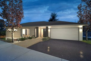 Lot 9 Salina Rise - Salina Rise Estate, Ferntree Gully, Vic 3156