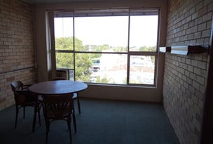 17/215 Prince Street, Grafton, NSW 2460