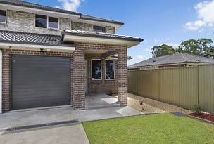 36B Tungarra Rd, Girraween, NSW 2145