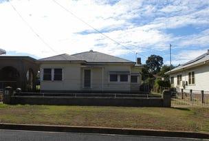 25 WELLINGTON STREET, Cowra, NSW 2794